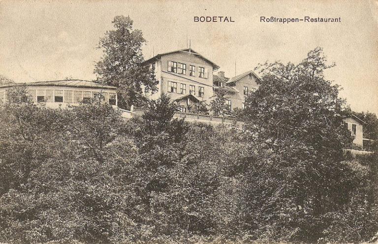 berghotel_rosstrappe_geschichte01