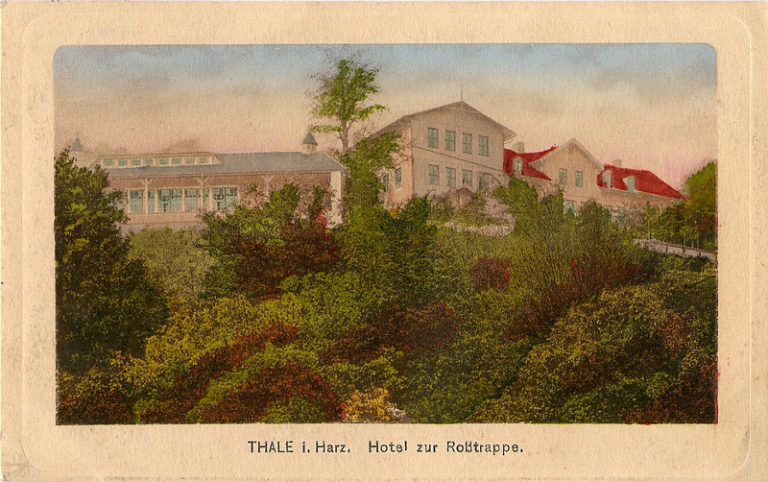 berghotel_rosstrappe_geschichte02