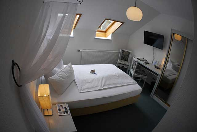 einzelzimmer2_berghotel_rosstrappe_
