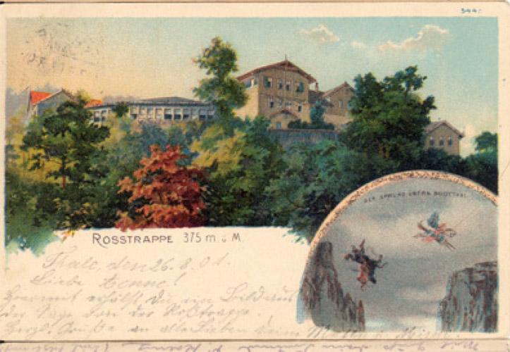 hotel_thale_postkarte1