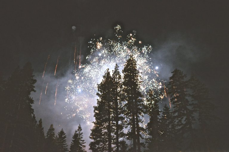 Feuerwerk kimson-doan-37948