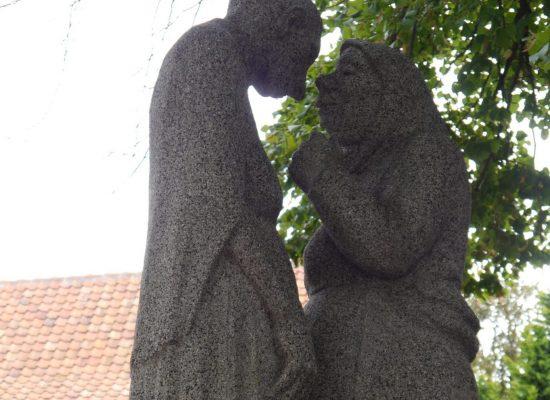 Altweiberbrunnen