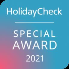 LOGO_Special_Award_2021_png