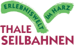 logo_seilbahn_thale