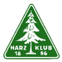 partner_link_harzclub
