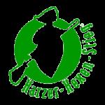 partner_link_harzer_hexenstieg