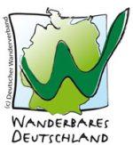 partner_link_wanderbares_deutschland