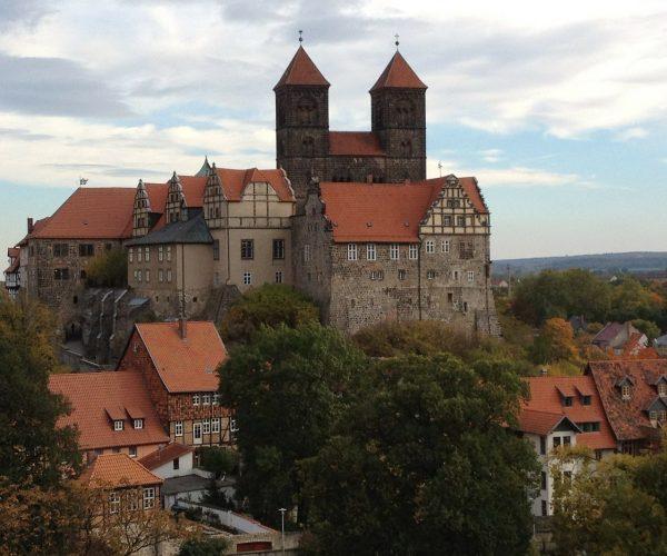quedlinburg-168472_1920